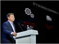 张近东宣布进军创业、体育和娱乐领域  要做时代造风者
