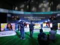 海信:彩电市场第一背后的大格局