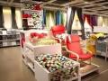 家具业酝酿全面涨价?小企业危机四伏!