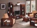 实木家具选购有窍门,来自资深从业者的建议