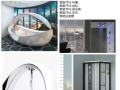 """2017上海绿色智能节水卫浴展 倡导""""未来智能生活"""""""