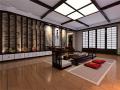 日式房屋装修需要注意哪些方面