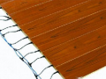 地板如何发热?解密自发热地板原理和优缺点