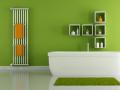 美国陶卫市场现新象 陶瓷卫浴国际标准亟待统一