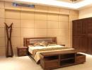 《中国家装发展调查报告》已出!家具行业能从中获得哪些信息?