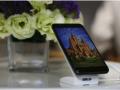 国美首款手机亮相深圳 独特外观赢设计界奥斯卡大奖