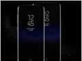 5月10日三星S8手机国美全渠道接受预定 抢先体验好礼相送