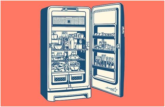 新零售的机会来了,什么才是攻占消费者的正确姿势?