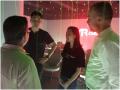 与国际接轨 国美VR影院引进艾美获奖作品