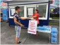 国美心系九寨地震灾区 启动紧急救援措施