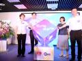 打造科技国美  首家用户体验实验室落户北京