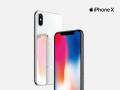 国美渠道10月27日iPhone X预约火热开启
