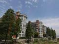 梦想改造家:海尔自清洁空调拯救绝版湖景婚房
