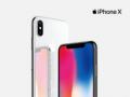 国美iPhone X现货开抢 多种方式轻松购