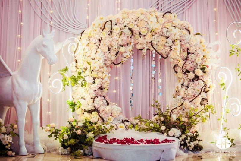 筹备婚礼过程中的十大误区有哪些 准备结婚的你千万要注意